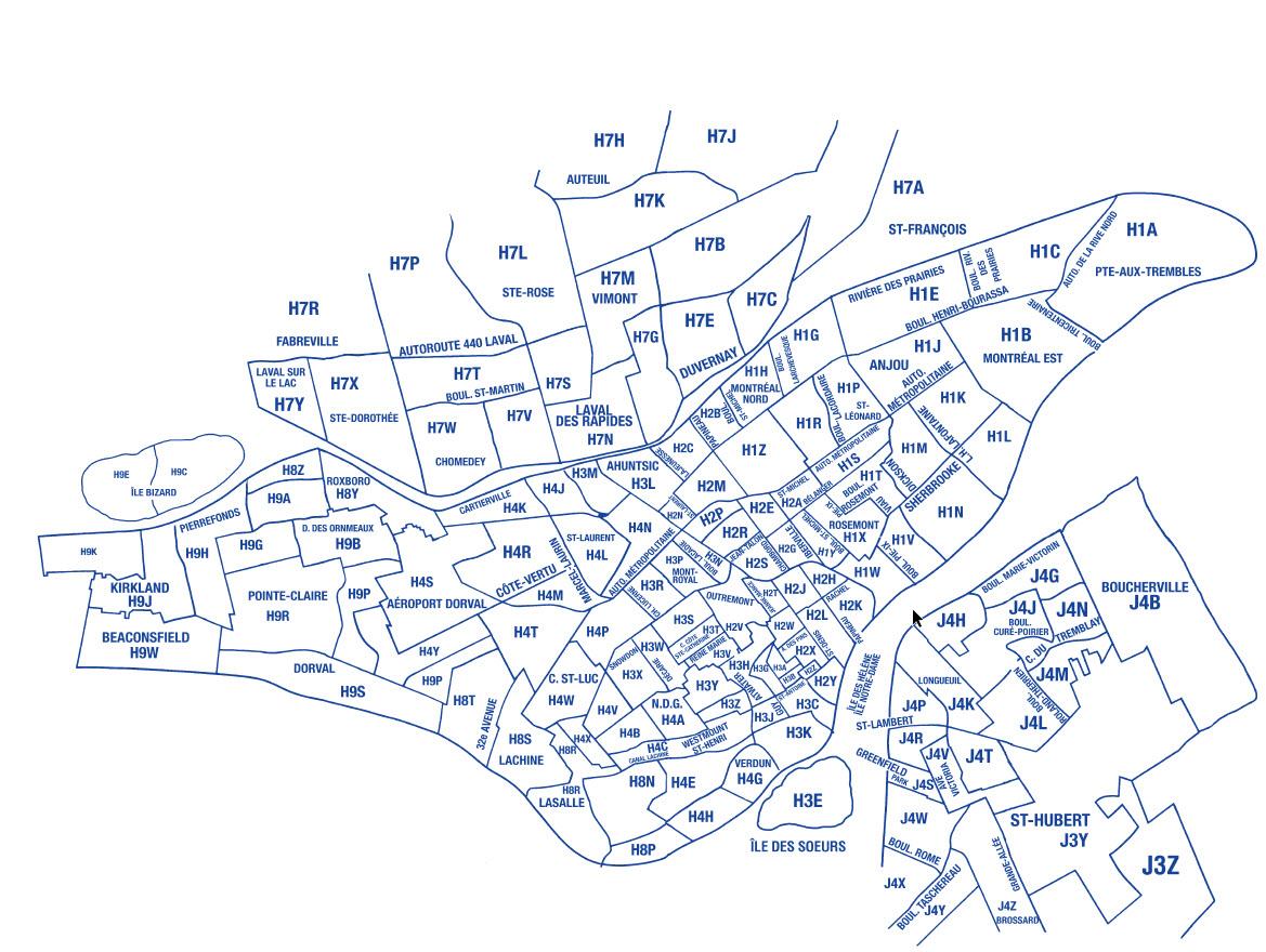 map%20pour%20le%20service%20eclair%20de%